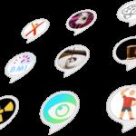 Alexa Student Skills Icons
